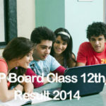 HPBOSE Class 12th Result 2014 | HP Board Result 2014 hpbose.org