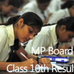 MP Board 10th Result 2014 Declared | MPBSE 10th Class Result mpresults.nic.in