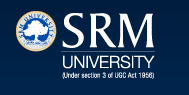 SRMEEE 2014 Results Declared | SRM University Engineering Entrance Exam Result