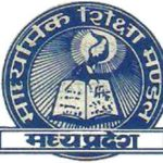 MP Board 12th Result 2014 – MP HSSC Results mpresults.nic.in