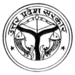 UP B.Ed Entrance Exam 2014 Results | upbed.nic.in UP B.Ed JEE Result 2014