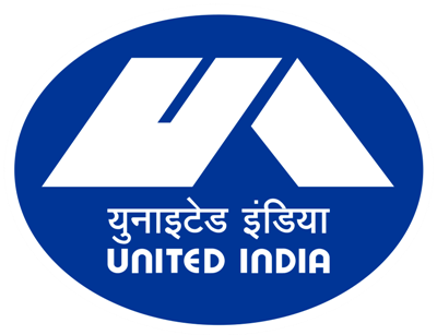 UIIC AO Result 2014