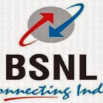 BSNL Recruitment 2015 MT-TO Posts – BE, BTech, CA, CS, ICWA Apply Online www.bsnl.co.in