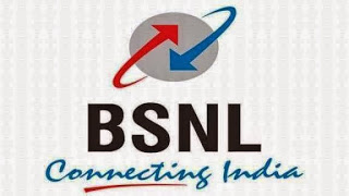 BSNL Recruitment 2015 Management Trainee Posts