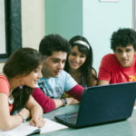 CBSE 12th Result 2015 – Download Marksheet / Score Card / Result Online cbseresults.nic.in