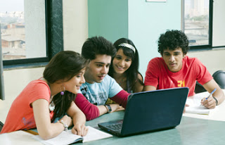 CBSE Results 2015