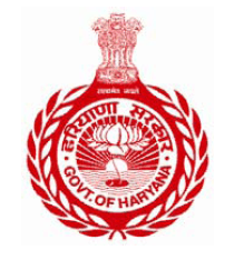 Haryana SSC TGT & PGT Recruitment 2015