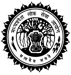 MPPSC Prelims Results 2015 – MPPSC Prelims Exam Cut-off Marks www.mppsc.nic.in