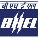 BHEL Recruitment 2019 For Engineers Without Gate – Apply Online