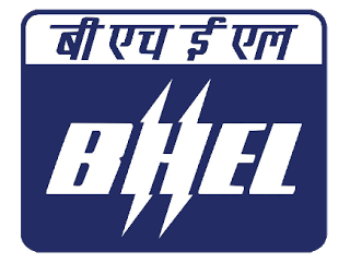 BHEL Recruitment 2019 For Engineers Without Gate