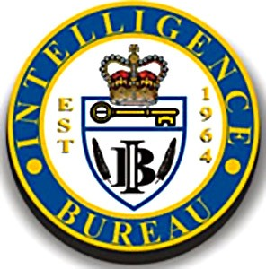 Intelligence Bureau IB ACIO Exam Result 2015 Declared