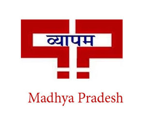 Mp Vyapam Vanrakshak Exam Admit Card 2015 Download