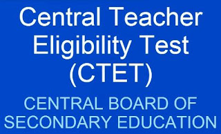 CTET Answer Key 2015 For CTET Exam 2015-16 Held on 20.09.2015 (20 Sept) www.ctet.nic.in