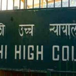 Delhi High Court Recruitment 2015-16 | Job Advertisment delhihighcourt.nic.in
