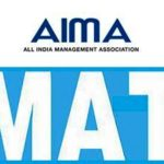 AIMA MAT Result 2015-16 – MAT Exam Result www.aima.in | Marks, Cut-off