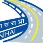 NHAI Recruitment 2015 For Civil Engineers freshers Manager (Tech) Posts Apply Online