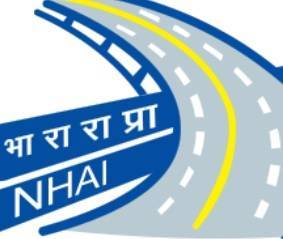 NHAI Recruitment 2015 For Civil Engineers freshers Manager (Tech) Posts