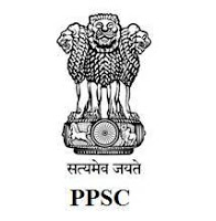PPSC Recruitment 2015-16 Prelims Exam Notification Apply Online www.ppsc.gov.in