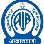Prasar Bharati Recruitment 2015 for 10th/ 12th/ Diploma/ Graduation – Assistant/Typist Jobs