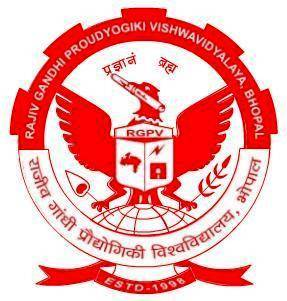RGPV Recruitment 2015-16 Notification Online For Faculty Vacancies