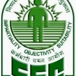 SSC CGL Result 2015 Declared | SSC CGL Tier-1 Result, Cut-Off Marks ssc.nic.in