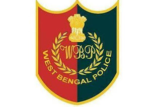 WB Police Constable Admit Card Download www.policewb.gov.in