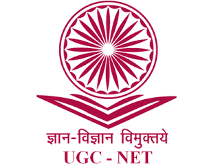 CBSE UGC NET Dec 2015 Application Form Online Registration