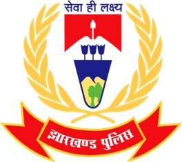 JSSC  Jharkhand Police Constable Recruitment 2015-16