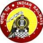 RRB NTPC Admit Card 2016 (CEN 03/2015) All RRB's Admit Card Download