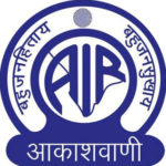 Prasar Bharti Recruitment 2016 for Assistants | Doordarshan Recruitment Notification