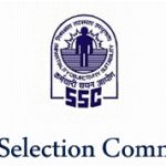 Download SSC CGL Admit Card 2016 | SSC CGL Tier-I Admit Card Download