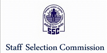 Download SSC CGL Admit Card 2016