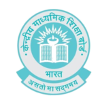 CBSE 12th Result 2017 | www.cbseresults.nic.in | CBSE 12th Marksheet Download