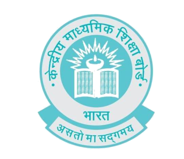 CBSE Class 12th Result 2017 Marksheet Download