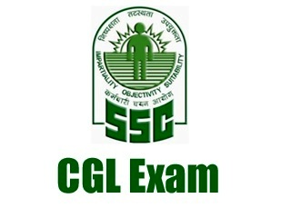 SSC CGL Last Date Change Notice