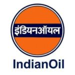 Indian Oil IOCL Recruitment 2017 - IOCL Careers