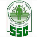 SSC Stenographer Cut off 2017 Marks PDF Download | SSC Steno Grade C & D Exam