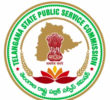 TSPSC Notification Assistant Engineer Recruitment 2017-18 – Apply Online at www.tspsc.gov.in
