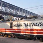 Indian Railways Assistant Loco Pilot Recruitment