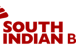 South Indian Bank PO Recruitment 2018 – Apply Online Without IBPS Score Card