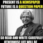 Abdul Kalam quotes Life and Time Changing Motivational Quotes