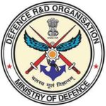 DRDO Recruitment 2018 for Diploma / Degree / ITI / Engineering – Senior Technical Assistant B