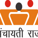 Panchayati Raj Department Bihar Lekhpal Technical Assistant Accountant Vacancies 2018