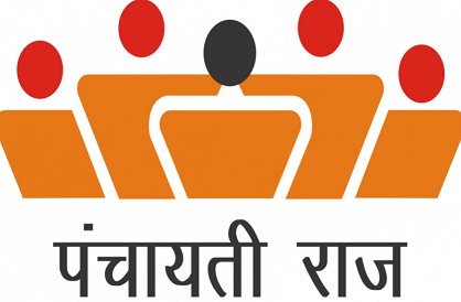 Panchayati Raj Department Bihar Lekhpal Technical Assistant Accoutant Vacancies 2018