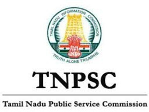 TNPSC Group 4 Result 2018 Declared | TNPSC CCSE Group IV Results