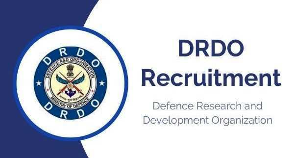 DRDO ITI Apprentice 2020 Recruitment 116 Apprentice Trainee Vacancies