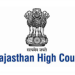 Rajasthan High Court Jr Assistant Admit Card / Clerk Admit Card 2020 Download
