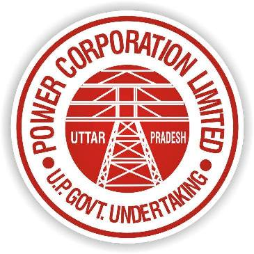 UPPCL Junior Engineer Eligibility 2020 - JE (Trainee) Vacancy Details